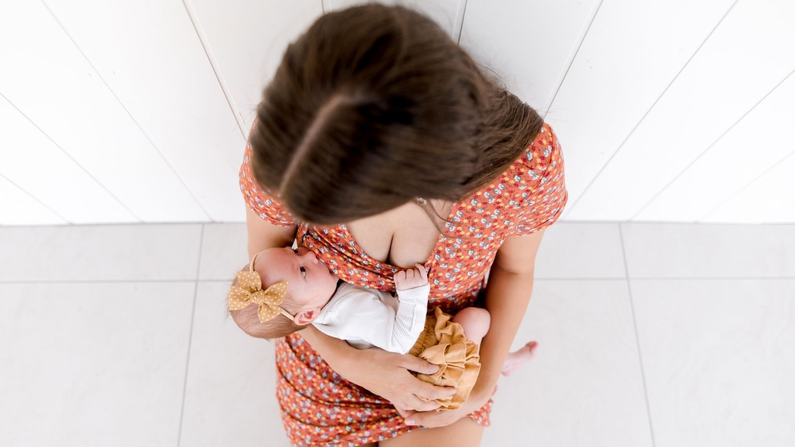 Surviving Baby Blues: Tips from Other Mums