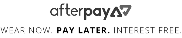 Buy with Afterpay breastfeeding clothes - Australia - Peachymama