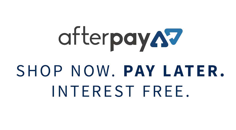 Afterpay - Peachymama Nursing Clothes