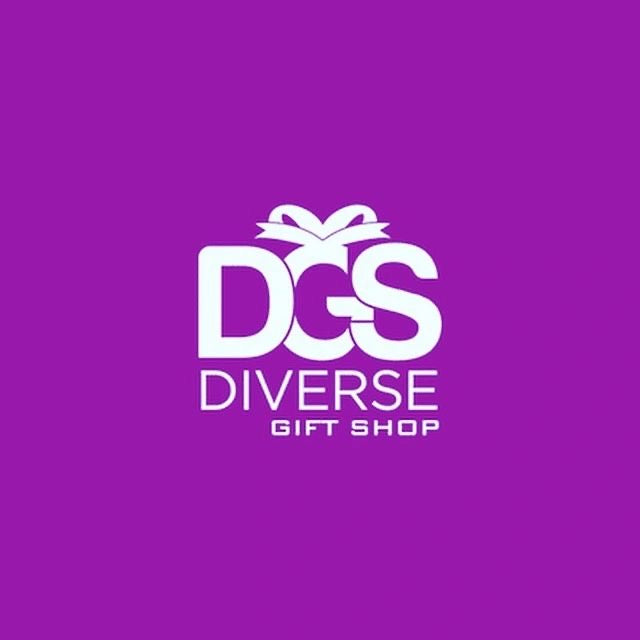 GIFT CARDS BY DGS