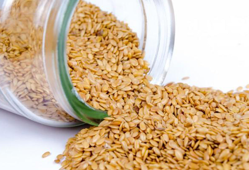 Say Open Sesame To Get Into Seeds As A Healthy Vegan Protein Food