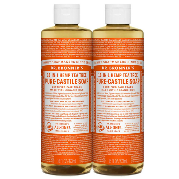 /Users/deborah1/Downloads/Dr Bronner's All One Hemp Tea Tree Pure Castile Soap with Organic Oils - 16 oz (2 pack)