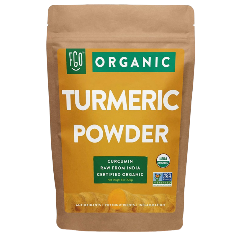 /Users/deborah1/Downloads/Organic Raw Turmeric Root Powder with Curcumin for Golden Milk Recipe