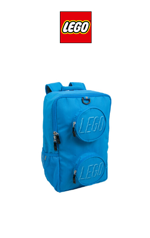 LEGO® Bags