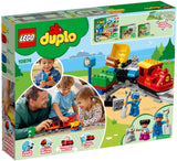 LEGO® DUPLO® Steam Train 10874