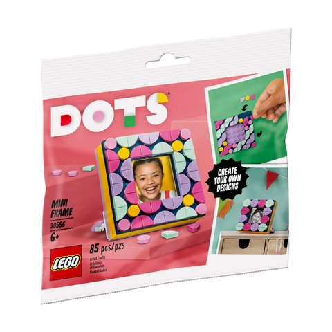 LEGO® DOTS® Mini Frame 30556 Polybag