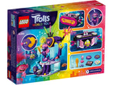 LEGO® Techno Reef Dance Party 41250