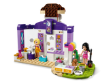 LEGO® Doggy Day Care 41691