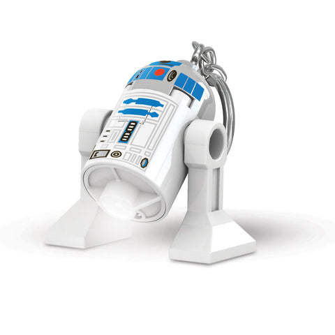 LEGO® R2-D2™ Key Light