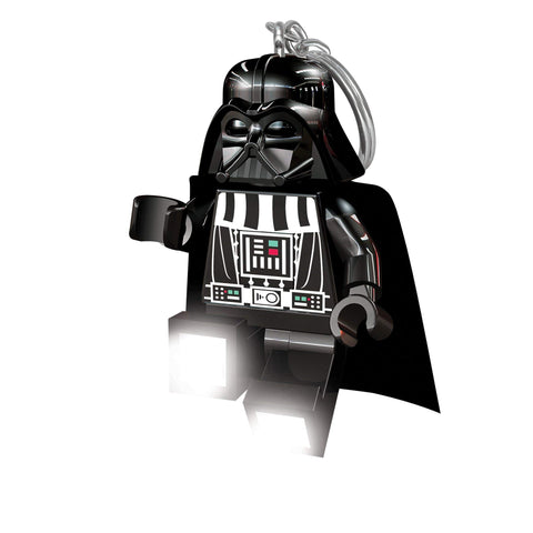 LEGO® Darth Vader Key Light