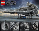 LEGO® Imperial Star Destroyer™ 75252