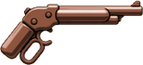 BA M1887 Shotgun (Brown)
