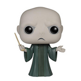 Harry Potter - Voldemort Pop! Vinyl #06