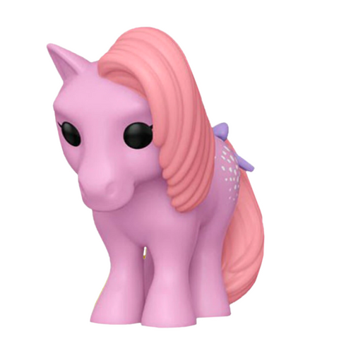 My Little Pony - Cotton Candy Scented Pop! Vinyl #61