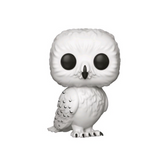 Harry Potter - Hedwig Pop! Vinyl #76
