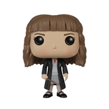 Harry Potter - Hermione Granger Pop! Vinyl #03