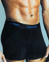 Load image into Gallery viewer, Calvin Klein Mens XT Trunk