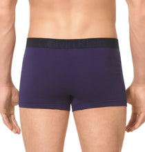 Load image into Gallery viewer, Calvin Klein Mens Concept Cotton Deep Orchid
