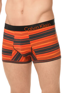 Calvin Klein Mens Bold Solar Ombre Limited Edition
