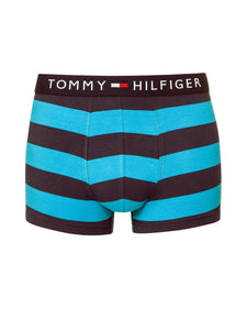 Tommy Hilfiger Mens Damian Trunk 2 Pack