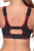 Load image into Gallery viewer, Shock Absorber Gym Bra