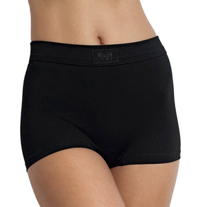 Sloggi Womens Double Comfort Short