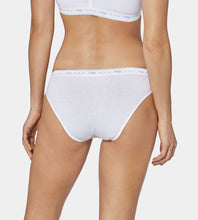Load image into Gallery viewer, Sloggi Womens 100 Tanga Brief
