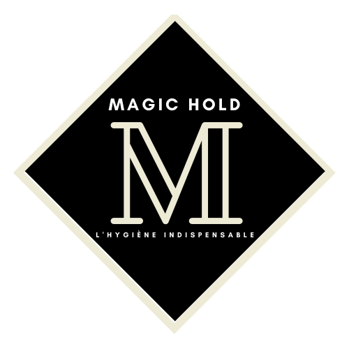 Magic Hold