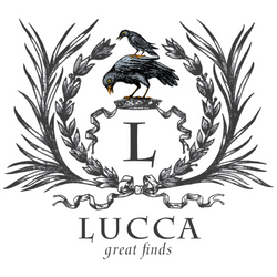 LUCCA great finds