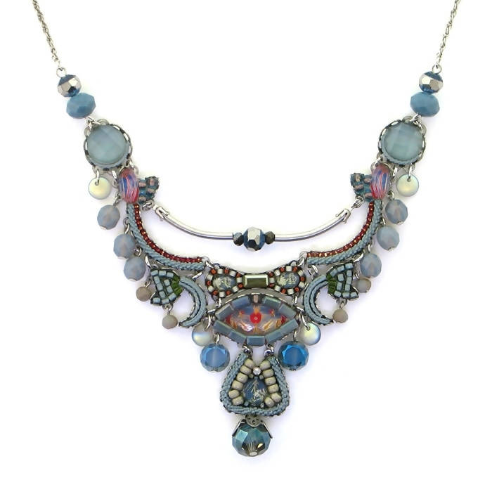 Ayala Bar Blue Skies Necklace