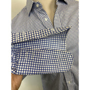 Checkered Dress Shirt by Armstrong