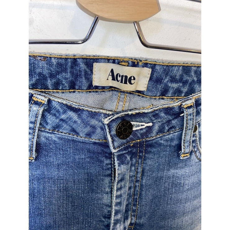 Flex Icon Jeans by Acne