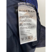 Candice Moons Dress by Rodebjer
