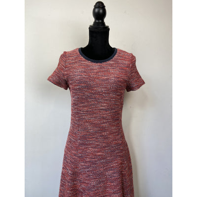 Knitted Dress by Comptoir des Cotonniers