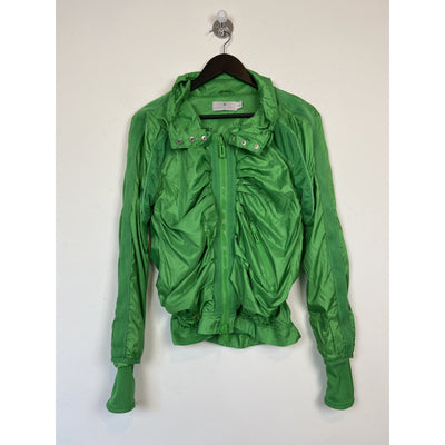 Running Jacket by Stella McCartney for Adidas