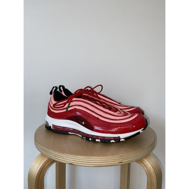 CR7 x Air Max 97 by Nike