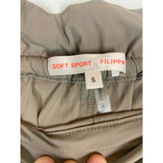 Joggers by Filippa K Soft Sport