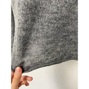 Grey Cardigan Knitwear by Acne