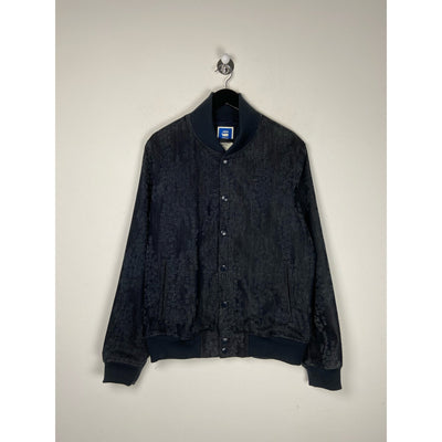 Blue Denim Jacket by G-Star RAW