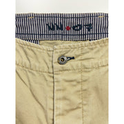 Beige Chino Pants by NN07
