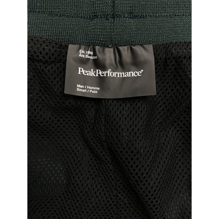 """Elevate Shorts"" by Peak Performance"