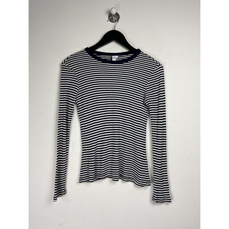 Striped Top by & Other Stories