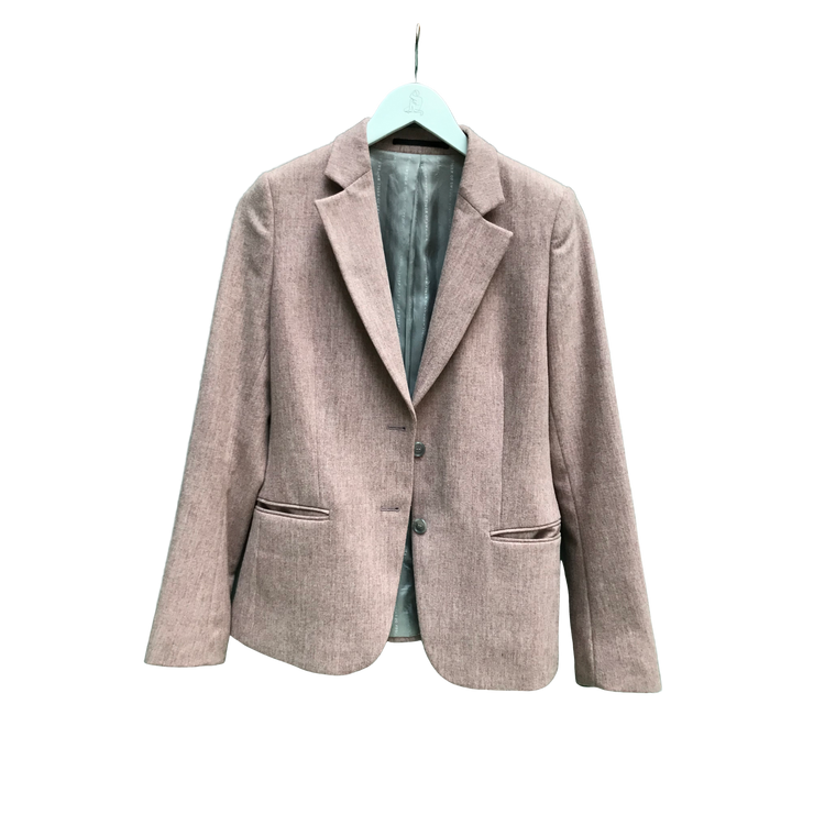 Wool Jacket by Tiger of Sweden