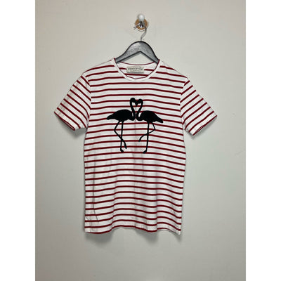 Striped T-shirt by Etre Cecile
