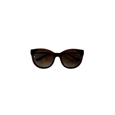 Sunglasses by THIERRY LASRY