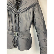 Puffer Downjacket by Flash