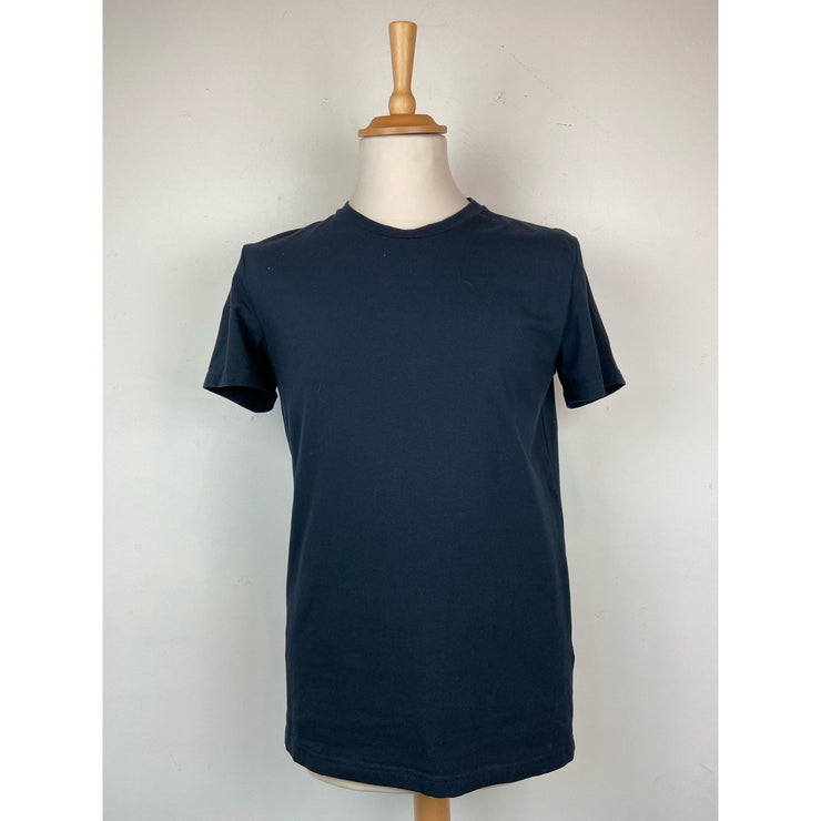 Shortsleeve T-shirt by Filippa K test