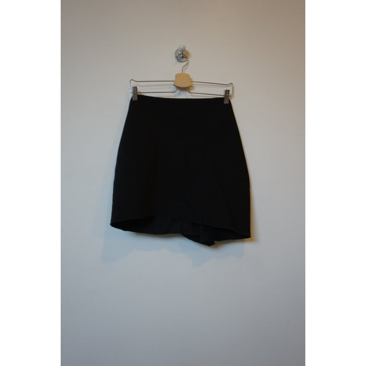 Mini Skirt by Lanvin for H&M