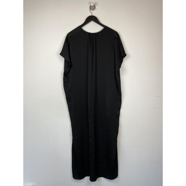 Black Kaftan by Wera Åhléns
