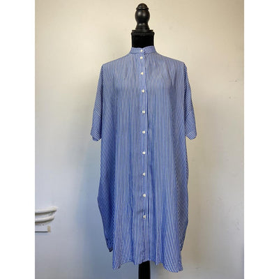 Blue Shirt by & Other Stories